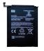 46020000181G - Original Battery Xiaomi Redmi Note 9 Pro