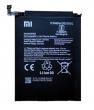 46020000181G - Oryginalna Bateria BN53 Xiaomi Redmi Note 9 Pro