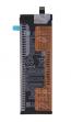 460200002D5Z - Oryginalna Bateria BM52 Xiaomi Mi Note 10 lite