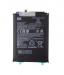 460200002F5Z - Original Battery Xiaomi Redmi Note 9S