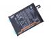 46BM4EA02093 - Battery Xiaomi Pocophone F1 (original)
