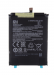 46BM4JA030H8 - Original Battery Xiaomi Redmi Note 8 Pro
