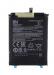 46BM4JA030H8 - Oryginalna Bateria BM4J Xiaomi Redmi Note 8 Pro