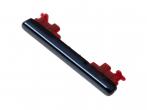 51611813 - Przyciski głośności Huawei Honor 10 Lite (oryginalne)