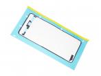 51638235 - Folia klejąca klapki baterii Huawei P20 (oryginalna)