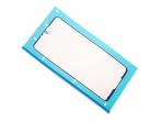51638258 - Folia klejąca wyświetlacza Huawei P20 (oryginalna)