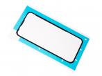 51638419 - Folia klejąca klapki baterii Huawei P20 Pro/ P20 Pro Dual SIM (oryginalna)