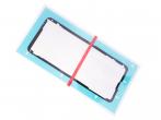 51639148 - Folia klejąca klapki baterii Huawei Honor 10 Lite (oryginalna)