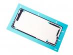 51639163 - Folia klejąca klapki baterii Huawei P30 (oryginalna)