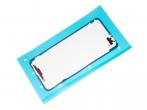 51639497 - Oryginalna Folia klejąca klapki baterii Huawei P30 Lite