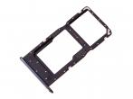 51661KRC - Szufladka karty SIM Huawei Honor 10 Lite (oryginalna)