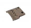 54699T8 - Czytnik karty Micro SD Nokia Lumia 735/ Lumia 730/ 700/ Lumia 520/ Lumia 525/ 515/ 515 Dual SIM/ Lum...