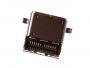 5469F12 - Złącze USB Microsoft Lumia 950 XL/ Lumia 950 XL Dual SIM (oryginalne)