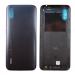 55050000CY5Z - Oryginalna Klapka baterii Xiaom Redmi 9A - czarna