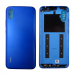 55050000EB5Z - Oryginalna Klapka baterii Xiaom Redmi 9A - niebieska