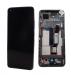 5600030J3S00 - Oryginalny wyświetlacz LCD + ekran dotykowy Xiaomi Mi 10T/ Mi 10T Pro czarny