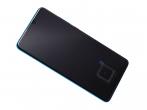 561010032033 - ORYGINALNY Wyświetlacz LCD + ekran dotykowy Xiaomi Mi 9T - niebieski (oryginalna)