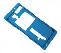 56BHLY0080A - Folia klejąca klapki baterii Sony E5603, E5606, E5653 Xperia M5/ E5633, E5643, E5663 Xperia M5 Dual ...