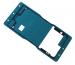 56BTUL0030A - Folia klejąca obudowy tylnej Sony E2303/ E2306/ E2353 Xperia M4 Aqua/ E2312/ E2333/ E2363 Xperia M4 Aqua Dual (oryginalna)