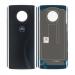 5S58C10086 - Oryginalna klapka baterii Motorola Moto G6 Plus XT1926
