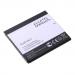 711700074221, 711700074031, 711700074211 - Original Battery Alcatel OT 4024X/ OT 4024D One Touch Pixi First