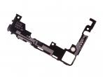 78PA4400010 - Antena Sony F3311, F3313 Xperia E5 (oryginalna)