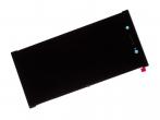 78PB3400010, 78PB3400090, U50050151 - Obudowa przednia z ekranem dotykowym i wyświetlaczem LCD Sony G3221 Xperia XA1 Ultra/ G3212, G3226 X...