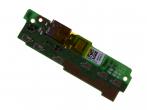 78PB3600010, 78PB3600030 - Płytka dolna ze złączem USB i mikrofonem Sony G3221 Xperia XA1 Ultra (oryginalna)