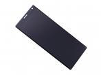 78PC9300010 - Ekran dotykowy z wyświetlaczem Sony I3113, I3123, I4113, I4193 Xperia 10 (oryginalny)