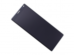 78PC9300010, U50059821 - Ekran dotykowy z wyświetlaczem Sony I3113, I3123, I4113, I4193 Xperia 10 (oryginalny)