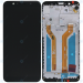 90AX00T1-R20010 - Oryginalny Wyświetlacz LCD + Ekran Dotykowy Asus ZenFone Max Pro (M1) ZB602KL