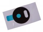 9463192 - Szybka kamery Microsoft Lumia 950 XL (oryginalna)