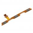 97070LBE - Oryginalna taśma przycisków głosności i power Huawei Y6 Pro
