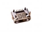 97070MTL - Oryginalne Złącze USB Huawei Y5 II