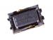 A/313-0000-00284 - Głośnik Sony E5303, E5306, E5353 Xperia C4/ E5333, E5343, E5363 Xperia C4 Dual SIM (oryginalny)