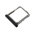ABN73979802 - Szufladka karty SIM LG D821 Nexus 5 (oryginalna)