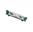 ACK73109001 - Taśma przycisku power LG E960 Nexus 4/ E975 Optimus G (oryginalna)