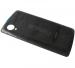 ACQ86691011 - Klapka baterii z NFC LG D821 Nexus 5 - czarna (oryginalna)