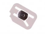 ADB74858101 - Folia przycisku LG M200 K8 (2017) (oryginalna)