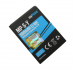 Aku000049 - Original Battery myPhone 1062 Talk+/ 1065