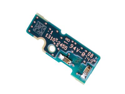 U50052001, 1313-6688 - Antena 2 A Sony H8216, H8276 Xperia XZ2 (oryginalna)