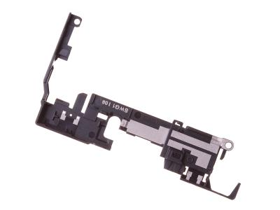 1301-5859 - Antena Sony F8331 Xperia XZ/ F8332 Xperia XZ Dual SIM/ G8231 Xperi XZs/ G8232 Xperia XZs Dual SIM (oryginalna)