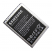 B500BE - Bateria B500BE (4pin) Samsung I9195 Galaxy S4 Mini (oryginalna)
