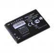 Bateria Alcatel OT 1040X/ OT 1016D/ OT 1035D/ OT 1042D/ OT 1046D/ OT 1052D/ OT 232/ OT 1011D/ OT 105...