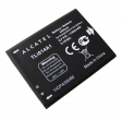 Bateria Alcatel OT 4010/ 4010D/ OT 4012 One Touch Fire/ OT 4030D One Touch S Pop Dual/ OT 4030 One T...