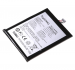 - Bateria Alcatel OT 5025D One Touchl Pop 3 (5.5) (oryginalna)