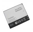 Bateria Alcatel OT 5050X/ 5050Y One Touch Pop S3 (oryginalna)