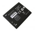 Bateria Alcatel OT 807/ OT 880/ OT 710D/ OT 602D/ OT 815D/ OT 810/ 2005X/ 2005D (oryginalna)
