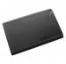 Bateria BL-4C Nokia 1661/ 2220s/ 2650/3500c/ 5100/ 6100/ 6101/ 6260/ 6300/ 7200/ X2
