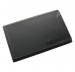 Bateria BL-4C Nokia 1661/ 2220s/ 2650/3500c/ 5100/ 6100/ 6101/ 6260/ 6300/ 7200/ X2 (oryginalna)